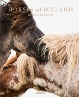 Horses of Iceland [English / French / German]