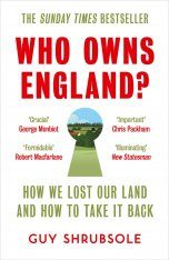 Who Owns England?