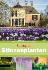 Basisgids Stinzenplanten [Basic Guide to Ornamental Exotic Plants]