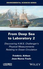 From Deep Sea to Laboratory, Volume 2