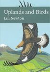 Uplands and Birds