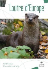 La Loutre d'Europe [The European Otter]