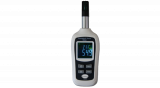 Mini Thermo-Humidity Meter