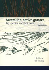 Australian Native Grasses