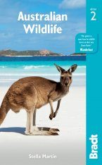 Bradt Wildlife Guide: Australian Wildlife