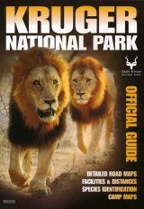 Kruger National Park Official Guide