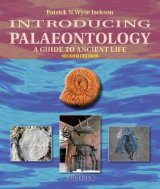 Introducing Palaeontology