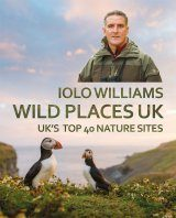 Wild Places UK