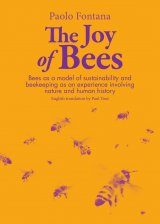 The Joy of Bees