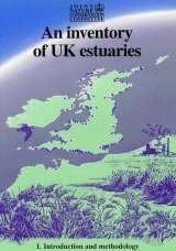 An Inventory of UK Estuaries, Volume 1: Introduction and Methodology Image