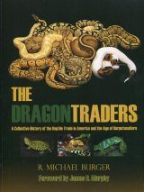 The Dragon Traders