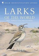 Larks of the World