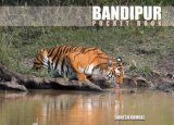 Bandipur Pocket Book