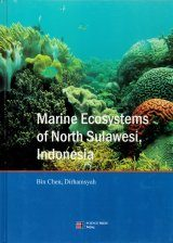 Marine Ecosystems of North Sulawesi, Indonesia