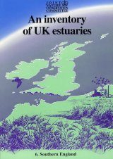 An Inventory of UK Estuaries, Volume 6: Southern England Image