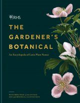 RHS The Gardener's Botanical