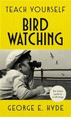 Teach Yourself Bird Watching
