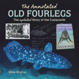 The Annotated Old Fourlegs
