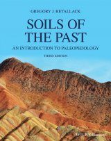 Soils of the Past