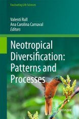 Neotropical Diversification