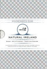 Natural Ireland (3-Volume Set)