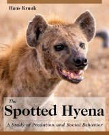 The Spotted Hyena