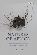 Natures of Africa