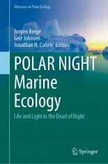 Polar Night Marine Ecology