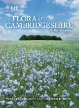 Flora of Cambridgeshire