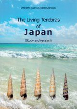 The Living Terebras of Japan