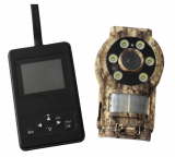 Ltl Acorn Mini30 Trail Camera
