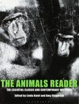 The Animals Reader