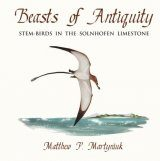 Beasts of Antiquity