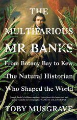 The Multifarious Mr Banks