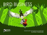 Bird Business