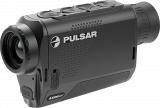 Pulsar Axion Key XM22 Thermal Imaging Monocular