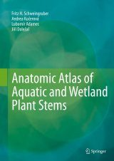 Anatomic Atlas of Aquatic and Wetland Plant Stems