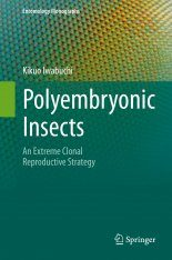 Polyembryonic Insects