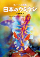 Sea Slugs and Nudibranchs of Japan [Japanese]