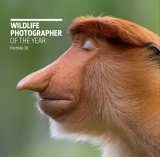 Wildlife Photographer of the Year, Portfolio 30