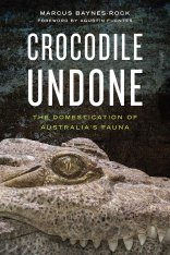 Crocodile Undone