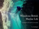 Wondrous British Marine Life