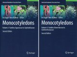 Illustrated Handbook of Succulent Plants: Monocotyledons (2-Volume Set)