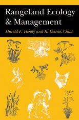 Rangeland Ecology & Management