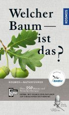Welcher Baum Ist Das? [Which Tree Is That?]