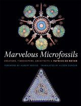 Marvelous Microfossils