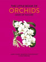 The Little Book of Orchids