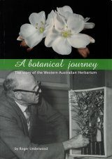 A Botanical Journey