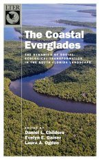The Coastal Everglades