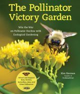 The Pollinator Victory Garden